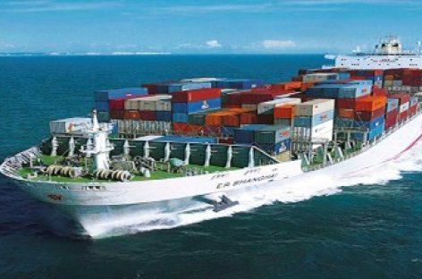Tìm hiểu sơ lược về chân vịt bầu xoay của tàu thủy
