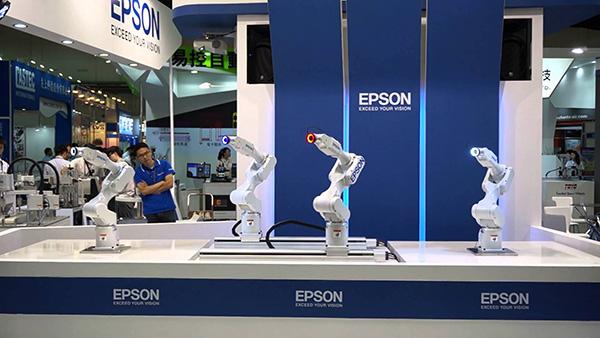 Epson-tang-20%-doanh-so-robot-cong-nghiep-2