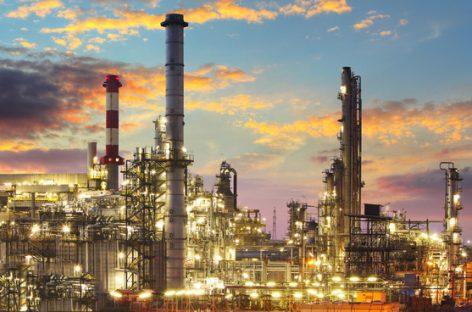 Triển khai dự án lọc hóa dầu Long Sơn 4,5 tỷ USD