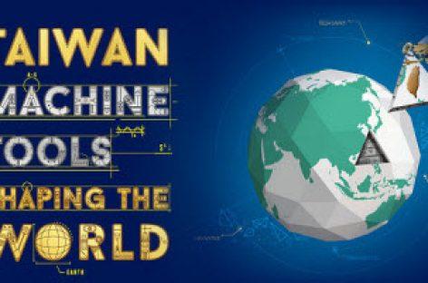 Sự phát triển của ngành máy công cụ Đài Loan và những cơ hội phát triển kinh doanh cho các nhà sản xuất Việt Nam