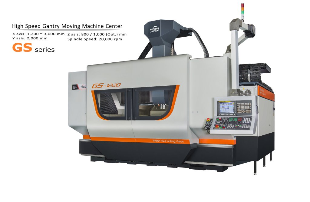 high-speed-gantry-moving-gs-series-compressed