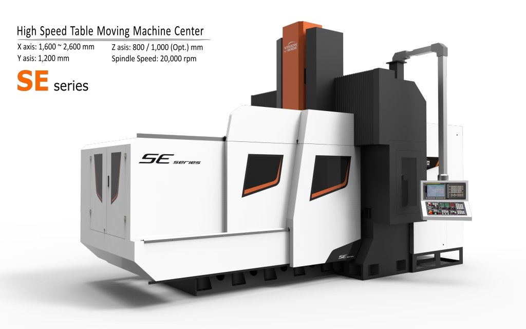high-speed-table-moving-se-series-compressed