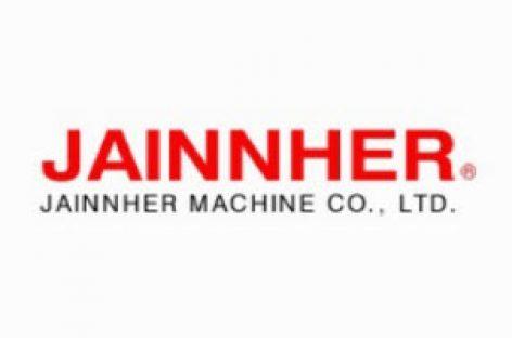 [Video] Giới thiệu về công ty máy công cụ Jainnher
