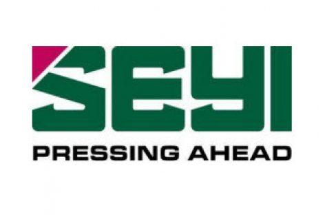 [Video] Giới thiệu về công ty Shieh Yih (Seyi) Machinery Industry Co.,Ltd