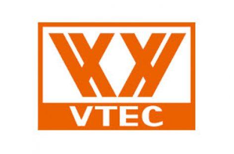[Video] Giới thiệu về công ty Vision Wide Tech Co., Ltd