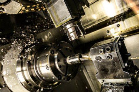 Tầm quan trọng của hệ thống làm mát trong gia công cắt gọt chính xác tốc độ cao