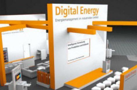 [Tiêu điểm tại Hannover Messe 2017] Buổi giới thiệu lĩnh vực kỹ thuật mới tại hội chợ năng lượng