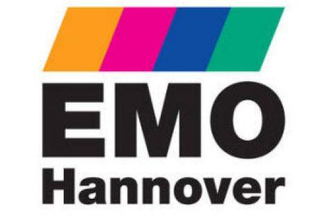 Họp báo giới thiệu hội chợ EMO Hannover 2017 tại thành phố Hồ Chí Minh