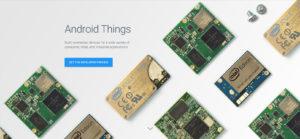 google-ra-mat-android-things