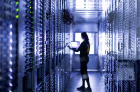 [Tiêu điểm tại CeBIT 2017] Ứng dụng điện toán đám mây cho các hoạt động kinh doanh trực tuyến