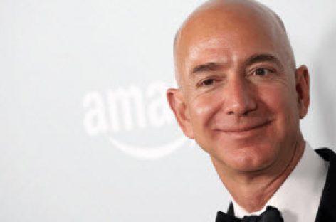 5 điều có thể giúp công ty Amazon thậm chí còn lớn mạnh hơn trong năm 2017