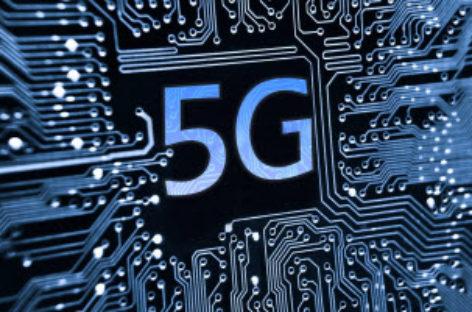 [Tiêu điểm tại CeBIT 2017] Sự phát triển mạng 5G với công nghệ cáp quang sợi thủy tinh của Nokia
