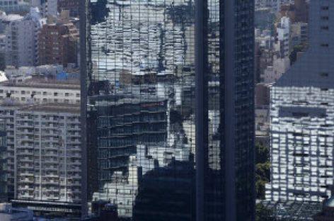 Một số công ty Nhật Bản thay thế nhân viên văn phòng bằng trí thông minh nhân tạo