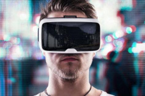 [Tiêu điểm tại CeBIT 2017] Những trò chơi thực tế ảo mang đến nhiều rủi ro cho những nhà phát triển game