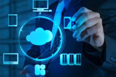 [Tiêu điểm tại CeBIT 2017] Điện toán đám mây: Những nhà cung cấp và những công cụ hàng đầu