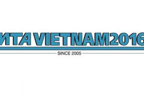 MTA VIETNAM 2016: Từng bước khẳng định vị thế của một sự kiện hàng đầu về ngành công nghiệp cơ khí chính xác và gia công kim loại tại Việt Nam