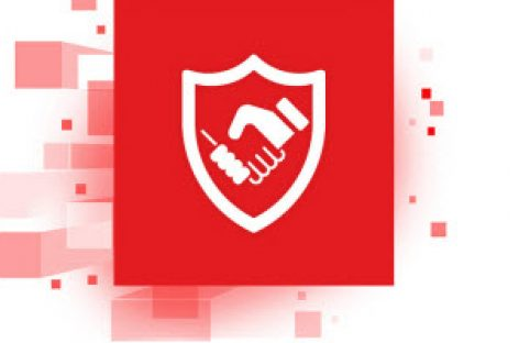 [Tiêu điểm tại CeBIT 2017] Những giải pháp bảo vệ toàn diện