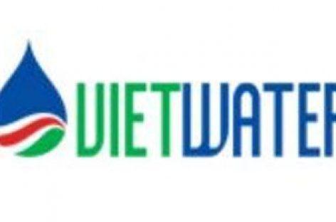 VietWater 2017 – Triển lãm quốc tế hàng đầu lần thứ 9 về ngành Cấp thoát nước, Công nghệ Lọc nước và Xử lý Nước thải tại Việt Nam