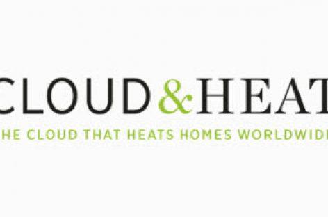 [Tiêu điểm tại CeBIT 2017] Cloud & Heat cung cấp giải pháp trung tâm dữ liệu năng động cho doanh nghiệp