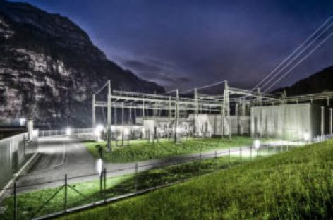 [Tiêu điểm tại Hannover Messe 2017] Kỹ thuật số – Tương lai của lưới điện