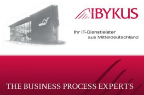 [Tiêu điểm tại Hannover Messe 2017] Hệ thống hoạch định nguồn lực doanh nghiệp Mitan 4T của công ty Ibykus