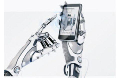 [Tiêu điểm tại EMO Hannover 2017] SmartLine – Phầm mềm tối ưu hóa quy trình sản xuất đến từ tập đoàn Chiron