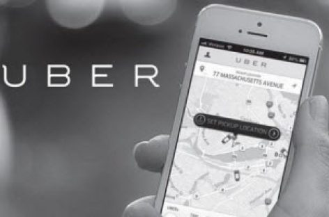 Bốn thách thức mà Uber đã phải vượt qua để trở thành một ứng dụng tầm cỡ toàn cầu