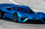 Siêu xe điện nhanh nhất thế giới vừa phá vỡ kỷ lục tại chặng đua Nürburgring