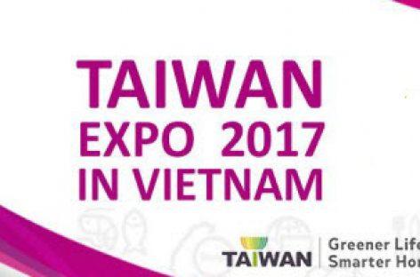 """Hội thảo """"Diễn đàn Công nghiệp ngành máy móc Đài Loan"""""""