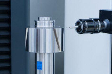 [Tiêu điểm tại EMO Hannover 2017] Công cụ và kỹ thuật đo lường không thể thiếu cho Công nghiệp 4.0