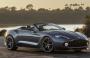Aston Martin Vanquish Zagato Shooting Brake sẽ được bán ra trong năm sau với chỉ 99 chiếc