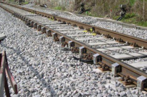 [InnoTrans] Hệ thống kiểm tra đường sắt hoàn toàn tự động của công ty TTInspect