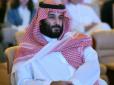 Saudi Arabia lên kế hoạch xây siêu đô thị 500 tỷ USD