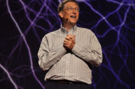 Tỷ phú Bill Gates mua lô đất trị giá 80 triệu USD ở Arizona để xây dựng thành phố thông minh