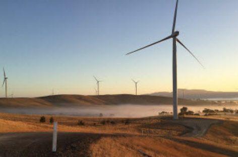 """""""Xanh hóa"""" thế giới bằng giảm thải cacbon"""