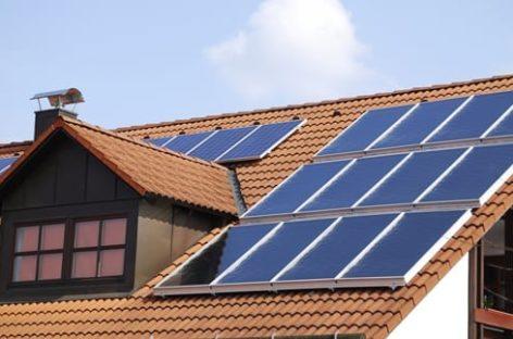 Lightsource đầu tư 25 triệu đôla vào ngành điện mặt trời ở Bắc Ireland