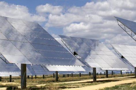 Ngành công nghiệp điện mặt trời đang tạo ra số lượng công việc nhanh gấp 17 lần so với phần còn lại của nền kinh tế Mỹ