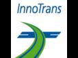 [InnoTrans 2018] Sự hài lòng của hành khách nhờ tiện nghi trên tàu và dịch vụ ăn uống