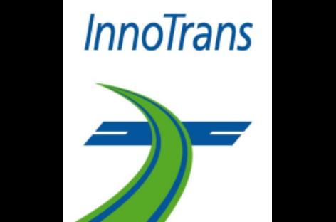 [InnoTrans 2018] Những điểm nổi bật hơn bao giờ hết từ ngành công nghiệp đường sắt toàn cầu