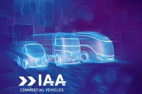[IAA 2019] Triển lãm Ô tô Frankfurt 2019 sẽ mở cửa ngày mai