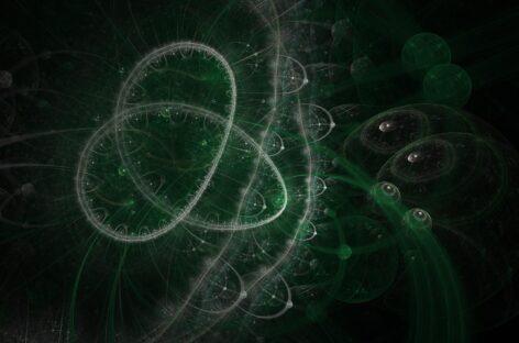 Các nhà khoa học đạt được mốc quan trọng trong tiêu chuẩn hóa lượng tử