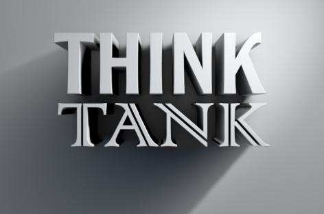 Tìm hiểu về Think Tank