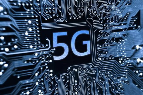 CHLB Đức cho phép các công ty thiết lập mạng 5G riêng