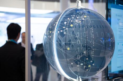 Fraunhofer hỗ trợ các doanh nghiệp vừa và nhỏ tiếp cận trí tuệ nhân tạo