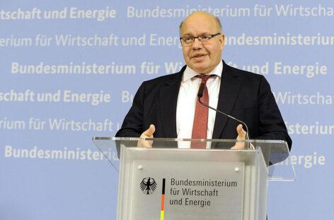 Liên minh châu Âu phê duyệt cho dự án sản xuất pin đầu tiên ở châu Âu