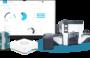 OpenSource – Giúp các doanh nghiệp nhỏ tiếp cận mô hình nhà máy thông minh