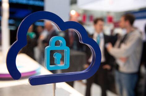 Public cloud và những rủi ro mang lại cho doanh nghiệp