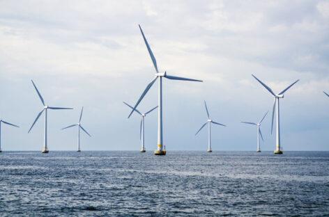 [WindEnergy Hamburg 2020] Ngành năng lượng gió vẫn ổn định trong bối cảnh dịch bệnh Covid-19