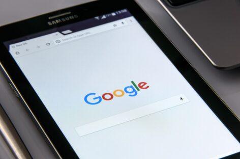Google hợp tác với Rise.ai để giúp các doanh nghiệp cung cấp thẻ quà tặng kỹ thuật số