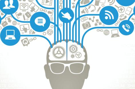 BioCatch nhận được khoản đầu tư lớn nhờ vào công nghệ sinh trắc học hành vi